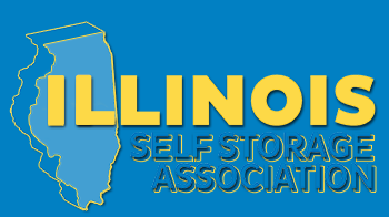 Illinois ssa