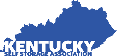 kentucky ssa