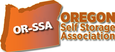 oregon ssa
