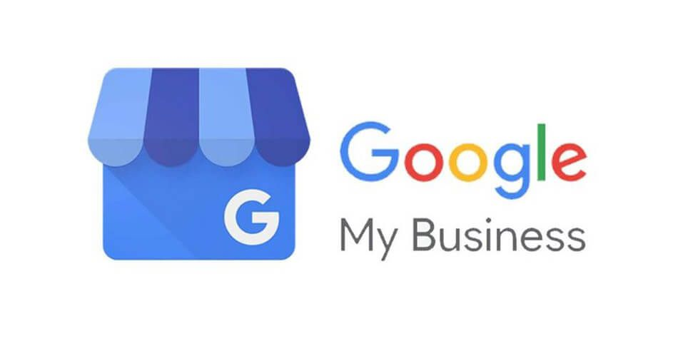 Claiming Your Google My Business Page