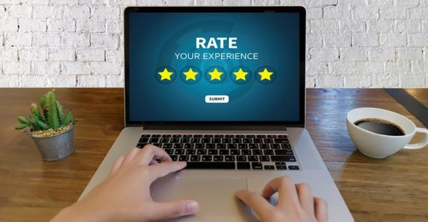 Online Customer Reviews and Their Impact on Your Self-Storage Business Reputation