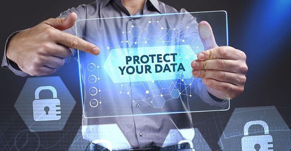 Security Best Practices To Protect Your Self-Storage Business From Cyber Attack